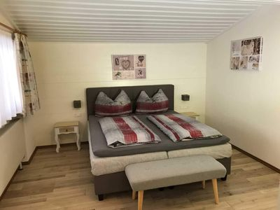 Photo for Room 4 - House Marjanne, rooms and apartments with breakfast