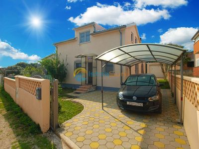 Photo for Apartment 1840/22224 (Istria - Barbariga), Budget accommodation, 1250m from the beach