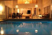 Exquisite Home With Pool At Tibau do Sul - Panoramic View