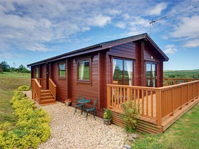 Photo for Lakeview Lodge - Three Bedroom House, Sleeps 6
