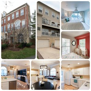 Photo for IDEAL LOCATION! 2BR/2.5BA Hidden Gem for Peaceful & Luxury Living