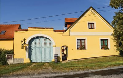 Photo for 5 bedroom accommodation in Busovice