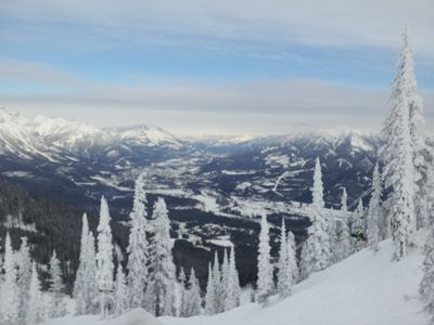 Photo for #8, Tree Tops, Ski In/Ski Out,