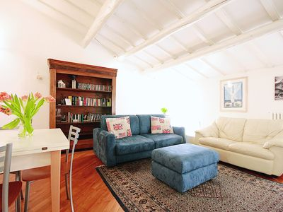 Photo for ☆Bianco Apartment☆ downtown&quiet 4PAX