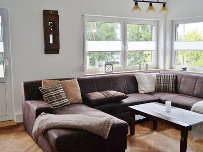 Photo for Holiday apartment - Bartelt