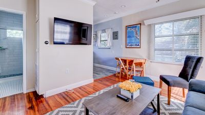 Photo for 2BR Cottage Vacation Rental in Fort Lauderdale, Florida