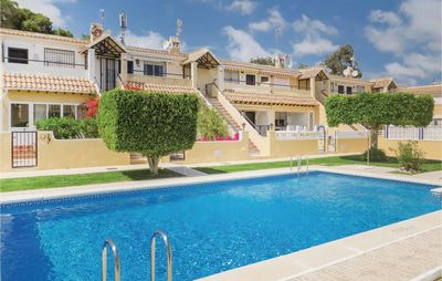 Photo for 2 bedroom accommodation in San Miguel de Salinas
