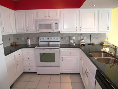 Photo for Dunes of Panama Vacation Rentals D1001