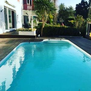Photo for Rare! Superb villa 14 people, heated pool