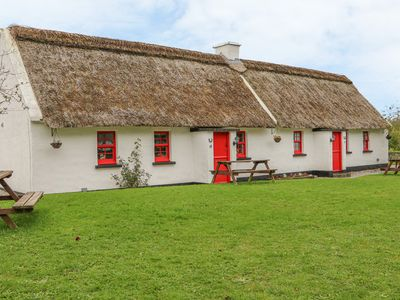 Photo for 2BR Cottage Vacation Rental in Nenagh