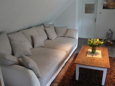 Photo for Apartment / app. for 3 guests with 50m² in Prerow (84079)