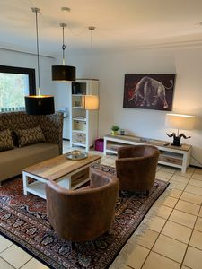 Photo for Apartment / app. for 6 guests with 145m² in Erkrath (96315)
