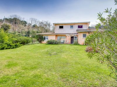 Photo for Vacation home Mouettes in Biarritz - 8 persons, 4 bedrooms