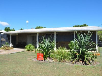 Photo for 12 Zircon Street - Renovated beach shack with the perfect blend of comfort and coastal cool