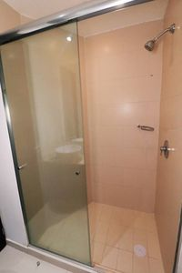 Photo for Beautiful apartment with a great view Polanco Area