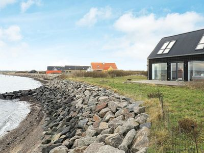 Photo for 5 person holiday home in Struer
