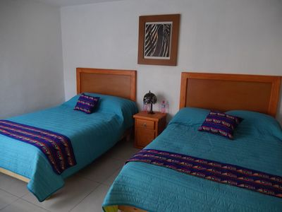 Photo for hotel Casa Culhuac Tu casa en mexico