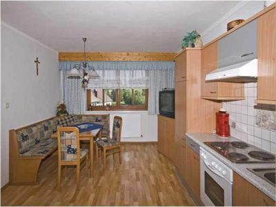 Photo for Apartment Family - Guesthouse Kastner