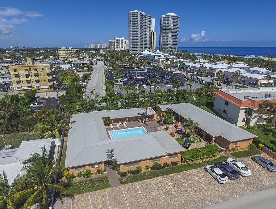 West Palm Beach Apartment Rentals By Owner