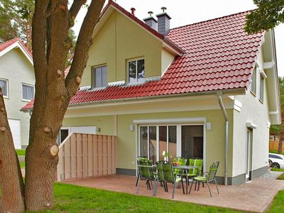 Photo for 3BR House Vacation Rental in Korswandt