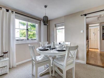 Photo for Juniper Cottage - Two Bedroom House, Sleeps 4