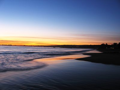 Photo for Aptos Sea Haven Destination Beach Getaway