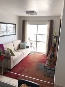 Photo for 2BR Apartment Vacation Rental in Sao Paulo, SP