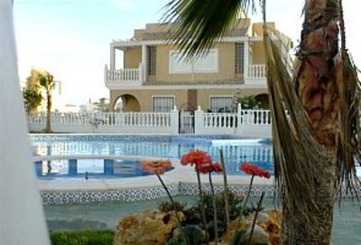 Photo for A Beautiful Holiday Gem  Cabo Roig Near Sea