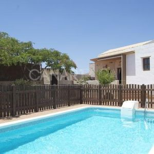 Photo for Stunning holiday home Tuineje, Fuerteventura