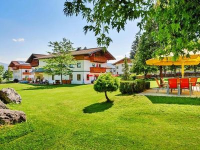Photo for Holiday resort Sonnberg, Flachau  in Salzburger Sportwelt - 4 persons, 1 bedroom