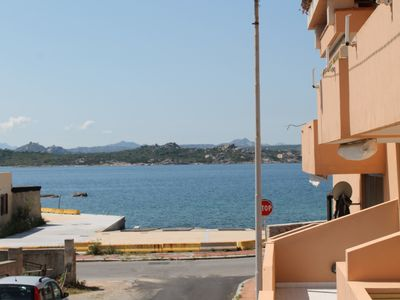 Photo for Two-room apartment in the Cala Gavetta area