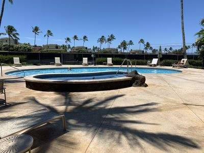 An Affordable Alternative to Expensive Accommodations in Poipu