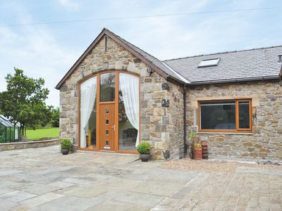 Photo for 2 bedroom accommodation in Goosnargh, near Longridge