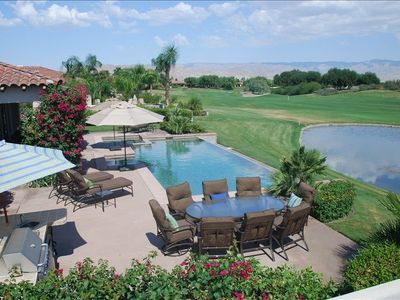 Photo for Unbelievable Home on Golf Course-Misson Hills at the Legacy