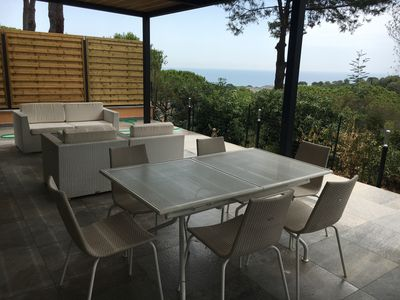 Photo for flat - 4 rooms - 2/3 persons