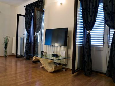Photo for Apartment Mrkić / Four bedroom A1