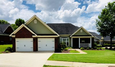 Photo for Beautiful Masters Rental 3Bed/2Bath