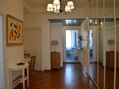 Photo for WONDERFUL ROOM 6 A 10 MINUTES FROM VENICE