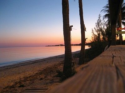 Photo for Ideal Winter Vacation Apartment Near Town, Beach, Includes Car