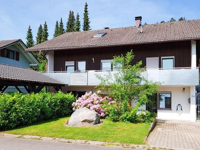 Photo for Holiday flat, Herrischried  in Schwarzwald - 4 persons, 1 bedroom