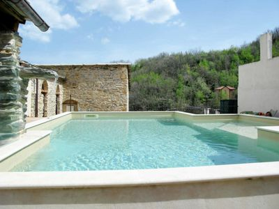Photo for 5BR House Vacation Rental in