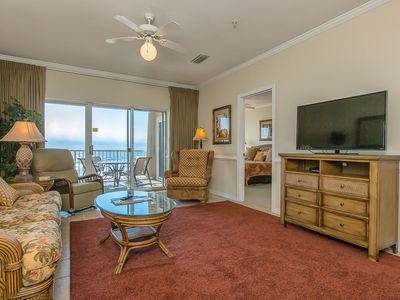 Photo for Book your summer getaway at Marlin Key #2E!