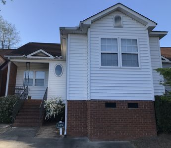 NA Townhouse Located on S.C./GA Border
