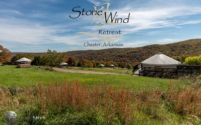 Photo for Studio Vacation Rental in Chester, Arkansas