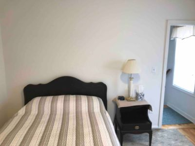 Photo for One Bedroom Fully Furnished Apartment