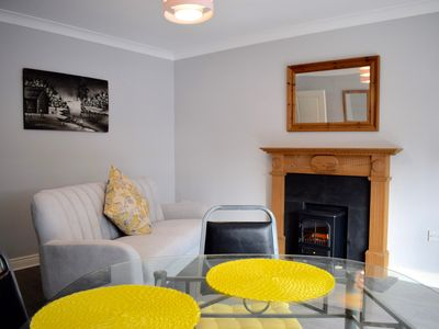 Photo for Two Bedroom Apartment in Dublin - Two Bedroom Apartment, Sleeps 4