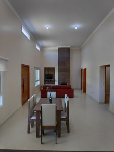 Photo for Country house in Atibaia - SP