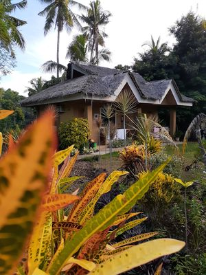 Photo for 2BR Guest House Vacation Rental in San Juan, Siquijor