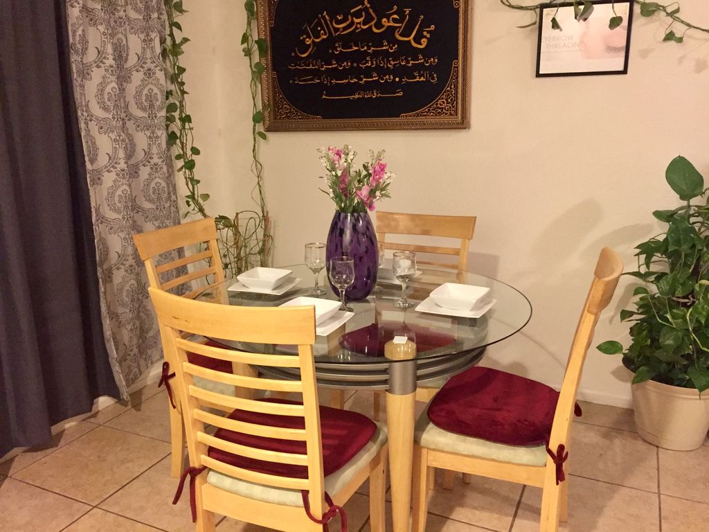 Hotels Amp Vacation Rentals Near Nellis Air Force Base Usa