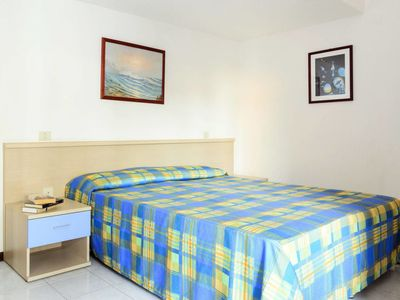 Photo for Vacation home Holiday Village (LIG426) in Lignano Pineta - 9 persons, 4 bedrooms